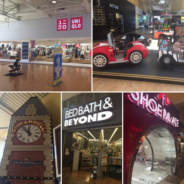 Visit Great Mall for a Fun Family Day Out #GreatMallShopcation