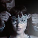 Fifty Shades Darker Official Trailer #FiftyShadesDarker