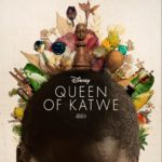3 Reasons You Should See Queen Of Katwe #QueenOfKatweEvent #QueenOfKatwe