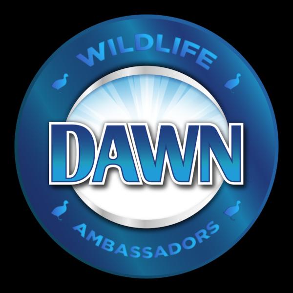 Dawn Wildlife Ambassador