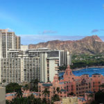 4 Reasons to Stay at Embassy Suites Waikiki Beach Walk in Oahu