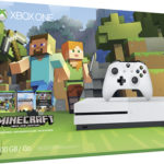 Get Your Minecraft Products at Best Buy