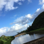 9 Great Places to Take Photos in Oahu