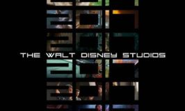 2017 Walt Disney Studios Motion Pictures Slate and Trailers