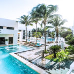 Family Friendly Oasis Hotels & Resorts in Tulum