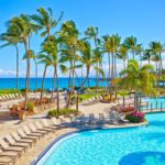 Enjoy Spring Break with the Family at Hilton Waikoloa Village