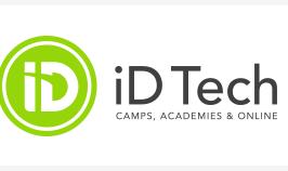 iD Tech STEM Summer Camps in California {+Discount Code}