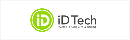 iD Tech STEM Summer Camps in California