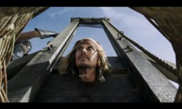 25 Fun Facts about Pirates of the Caribbean: Dead Men Tell No Tales + Family Friendly Activities