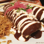 6 Delicious Places to Dine in San Jose