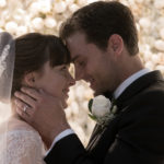 Fifty Shades Freed {Final Trailer, Buy Tickets Now} #FiftyShadesFreed