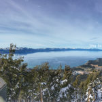 Plan a Winter Weekend in Lake Tahoe with Kids