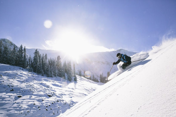7 Winter Getaways for US Travelers